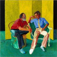 David-Hockney34