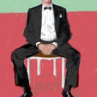 David-Hockney35