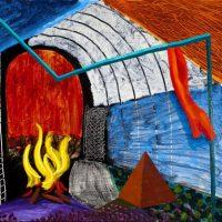 David-Hockney38