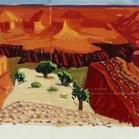 David-Hockney39