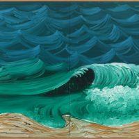 David-Hockney4