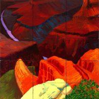 David-Hockney40
