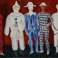 David-Hockney42