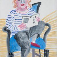 David-Hockney8