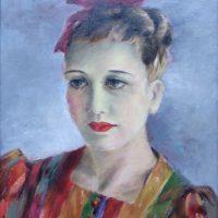 Dorothea-Tanning-13