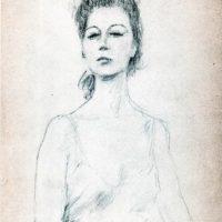 Dorothea-Tanning-16