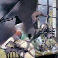 Dorothea-Tanning-67