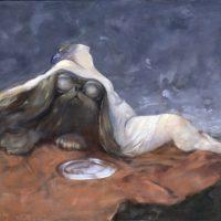 Dorothea-Tanning-87
