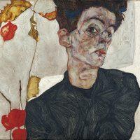 Egon-Schiele14