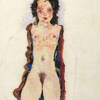Egon-Schiele17