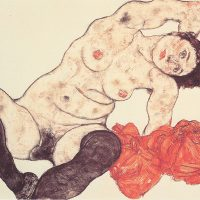 Egon-Schiele19