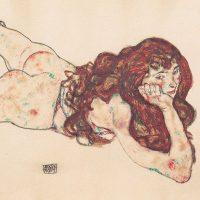 Egon-Schiele21