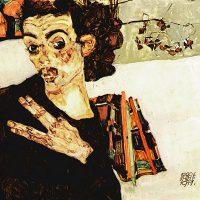 Egon-Schiele24