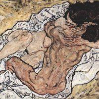 Egon-Schiele26
