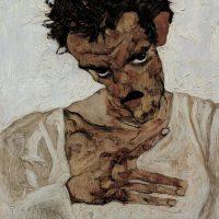 Egon-Schiele32