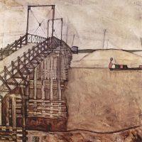 Egon-Schiele34