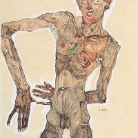 Egon-Schiele36