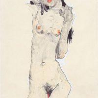 Egon-Schiele39