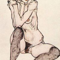 Egon-Schiele40