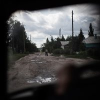 Ekaterina-Anchevskaya-29