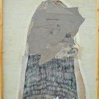 Enrica-Ciurli-19