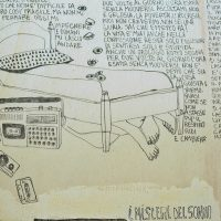 Enrica-Ciurli-31