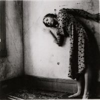 Francesca-Woodman-24