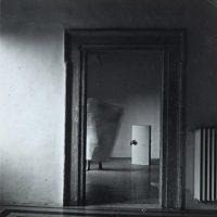 Francesca-Woodman-34