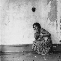 Francesca-Woodman-41