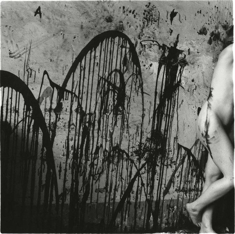 Francesca Woodman: Italian Works