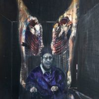 Francis-Bacon13