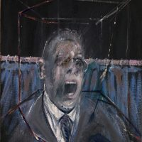 Francis-Bacon14