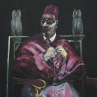 Francis-Bacon15