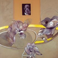 Francis-Bacon16