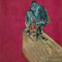 Francis-Bacon18