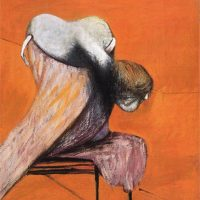 Francis-Bacon22