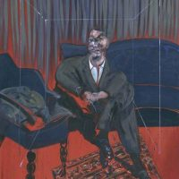 Francis-Bacon25