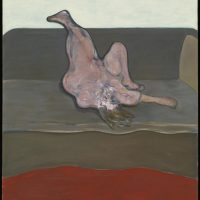 Francis-Bacon27