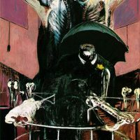 Francis-Bacon29