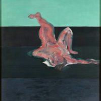 Francis-Bacon32