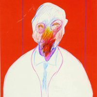 Francis-Bacon34