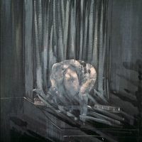 Francis-Bacon36