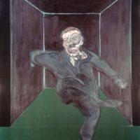 Francis-Bacon39