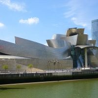 Frank-Gehry08