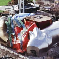 Frank-Gehry09