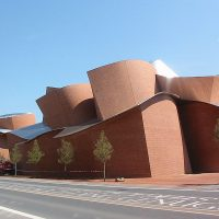 Frank-Gehry10