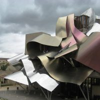 Frank-Gehry12