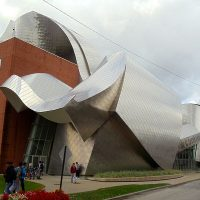Frank-Gehry13