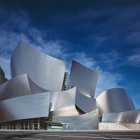 Frank-Gehry17