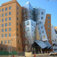 Frank-Gehry4